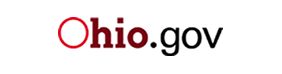 link to www.ohio.gov